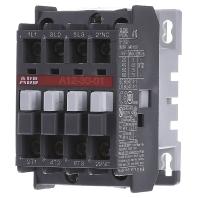 a-12-30-01-220-230v-schutz-1o-220-230vac-dc-a-12-30-01-220-230v