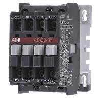 a-9-30-01-220v50hz-schutz-1o-220-230vac-dc-a-9-30-01-220v50hz