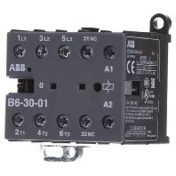 b6-30-01-24ac-kleinschutz-b6-30-01-24ac