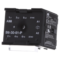 b6-30-01-p-230ac-kleinschutz-b6-30-01-p-230ac