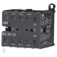 b6-30-10-110ac-kleinschutz-b6-30-10-110ac