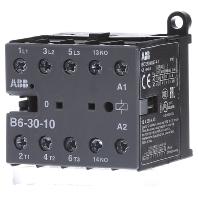 b6-30-10-400ac-kleinschutz-b6-30-10-400ac