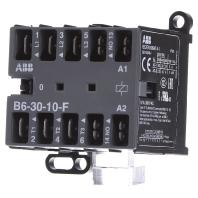 b6-30-10-f-24ac-kleinschutz-b6-30-10-f-24ac