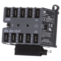 b6-30-10-f-400ac-kleinschutz-b6-30-10-f-400ac