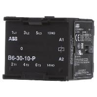 b6-30-10-p-24ac-kleinschutz-b6-30-10-p-24ac