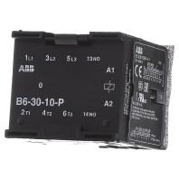 b6-30-10-p-230ac-kleinschutz-b6-30-10-p-230ac