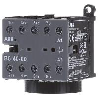 b6-40-00-24ac-kleinschutz-b6-40-00-24ac