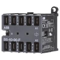b6-40-00-f-230ac-kleinschutz-b6-40-00-f-230ac