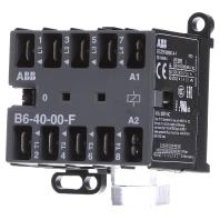 b6-40-00-f-400ac-kleinschutz-b6-40-00-f-400ac, 24.72 EUR @ eibmarkt