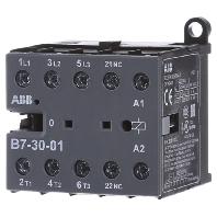 b7-30-01-24ac-kleinschutz-b7-30-01-24ac