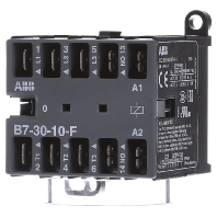 b7-30-10-f-230ac-kleinschutz-b7-30-10-f-230ac