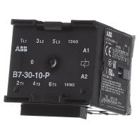 b7-30-10-p-230ac-kleinschutz-220-240v-b7-30-10-p-230ac