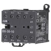 b-6-30-10-230v50hz-schutz-1s-220-240vac-b-6-30-10-230v50hz