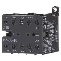 b-7-30-10-220v50hz-schutz-1s-220-240vac-b-7-30-10-220v50hz