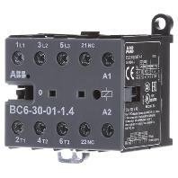 bc6-30-01-1-4-24dc-kleinschutz-bc6-30-01-1-4-24dc