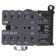 bc6-30-01-24vdc-schutz-bc6-30-01-24vdc