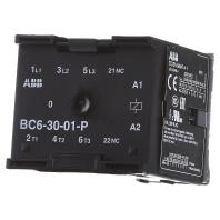 bc6-30-01-p-24dc-kleinschutz-bc6-30-01-p-24dc