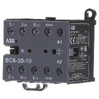 bc6-30-10-220vdc-schutz-bc6-30-10-220vdc