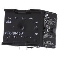 bc6-30-10-p-24dc-kleinschutz-bc6-30-10-p-24dc