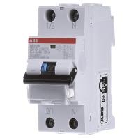 Abb Aardlekautomaat Ds201mb16-0,03