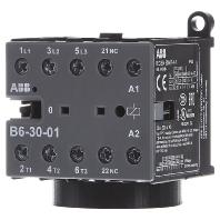 b6-30-01-400ac-kleinschutz-b6-30-01-400ac