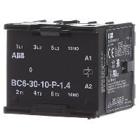 bc6-30-10-p-1-4-24-kleinschutz-bc6-30-10-p-1-4-24