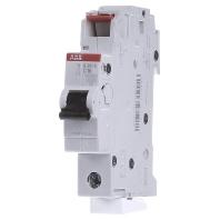 Zekeringautomaat 1-polig 16 A ABB 2CDS251002R0164