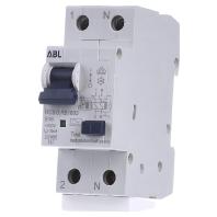 Aardlekschakelaar 16 A 230 V ABL Sursum RB1603