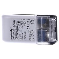 TE-0105 C101 - Elektronischer Trafo TE-Speedy TE-0105 C101