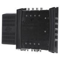 Image of AMS 508 Ecoswitch - Multischalter Standalone, 5 in 8 AMS 508 Ecoswitch