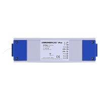 LED-sequencer Chromoflex Pro Barthelme Chromoflex Pro stripe 1-kanaals Dimmer, 1 kanaal-uitgang cons