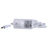 66000231 - Steckernetzteil ws 24V DC 24W 1A AC 66000231