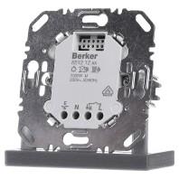 85121200-relais-einsatz-hauselektronik-85121200