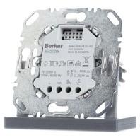 Hager Berker Dimmer 85421200