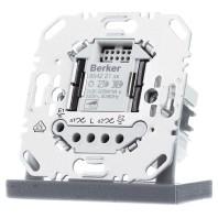 Hager Berker Dimmer 85422100