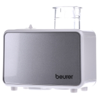 LB 12 - Mini-Luftbefeuchter Ultraschall LB 12