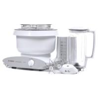 mum6n11-kuchenmaschine-mum6n11