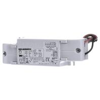 17609000  - LED-Konverter 10,5-18W 350mA 17609000