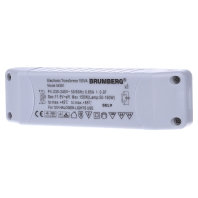 54281 - Elektronischer Trafo 50-150VA 54281