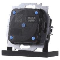 Image of 6213/1.1-WL - Sensor/Jalousieaktor 1/1-fach Wireless 6213/1.1-WL