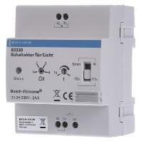 83330-schaltaktor-tur-licht-reg-83330