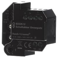 83335-u-schaltaktor-up-f-turkom-bus-83335-u