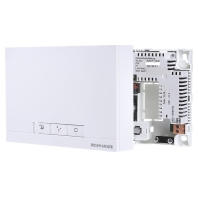 Image of 6200 AP-101 - System Access Point Systemkomponente 6200 AP-101