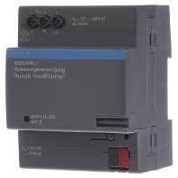 Image of 6201/640.1 - Spannungsversorgung 640 mA 6201/640.1