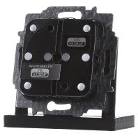 Image of 6211/2.1 - Sensor/Schaltaktor 2/1-fach 6211/2.1