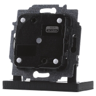 Image of 6212/1.1 - Sensor/Dimmaktor 1/1-fach 6212/1.1