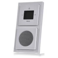 8240-84 - WLAN-Radio Komplettset 8240-84, Aktionspreis