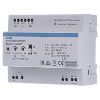 83301 - Systemzentrale REG 83301