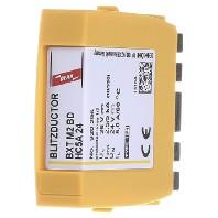 bxt-m2-bd-hc5a-24-kombiableiter-modul-fur-1-doppelader-bxt-m2-bd-hc5a-24