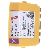 bxt-ml4-bd-hf-24-kombi-ableiter-modul-blitzductor-xt-bxt-ml4-bd-hf-24